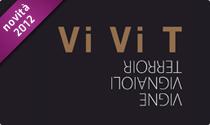 vivit-logo