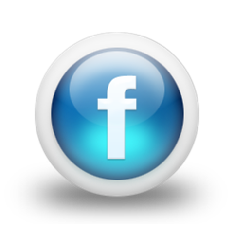 segui Renaissance Italia su Facebook