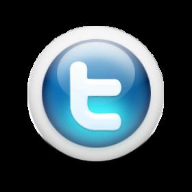 segui Renaissance Italia su Twitter
