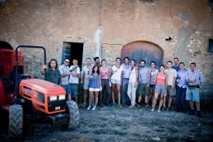 Fuorimondo - una grande famiglia