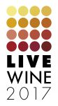 Live Wine Milano