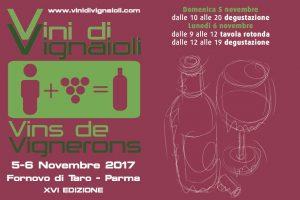 Vini-di-Vignaioli-2017
